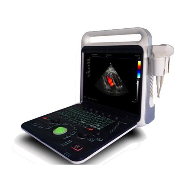 Color-Doppler-Convex-Ultrasound-Scanner-CD-UL1