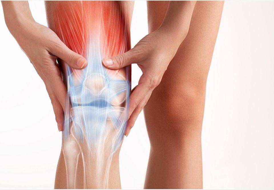 Ultrasound-guided Arthritis Diagnosis